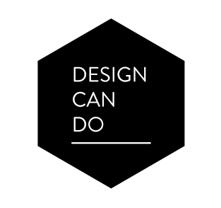 Design Can Do