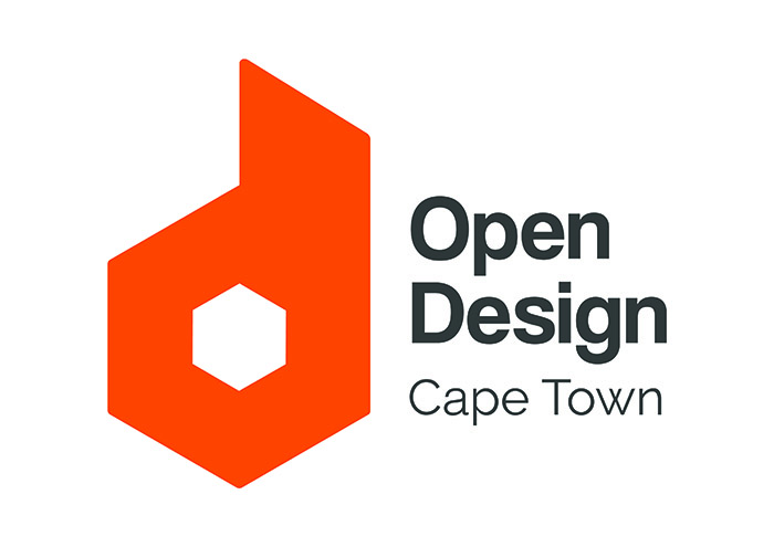Open Design Cape Town Festival