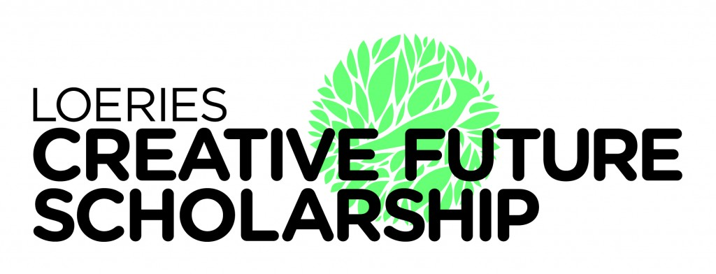 Loeries Creative Future Scholarship